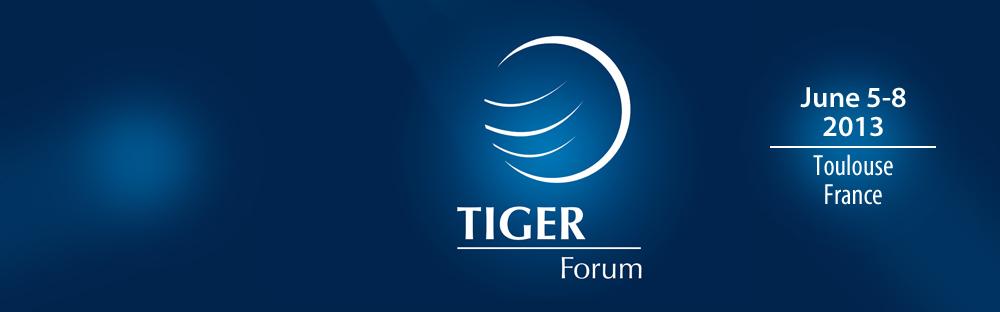 TigerEN.jpg