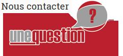 Service de questions / réponses