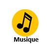 vignette-musiquetres-petite-copie.png