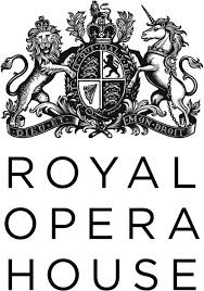 Royal Opera House de Londres