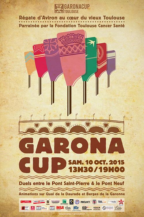 visuel-garona-cup-20151.jpg