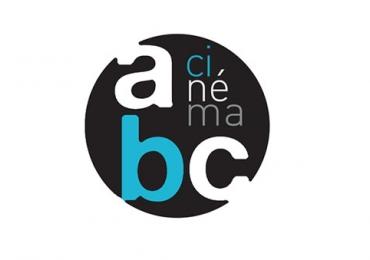 logo cinéma ABC